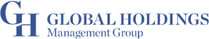 Global Holdings